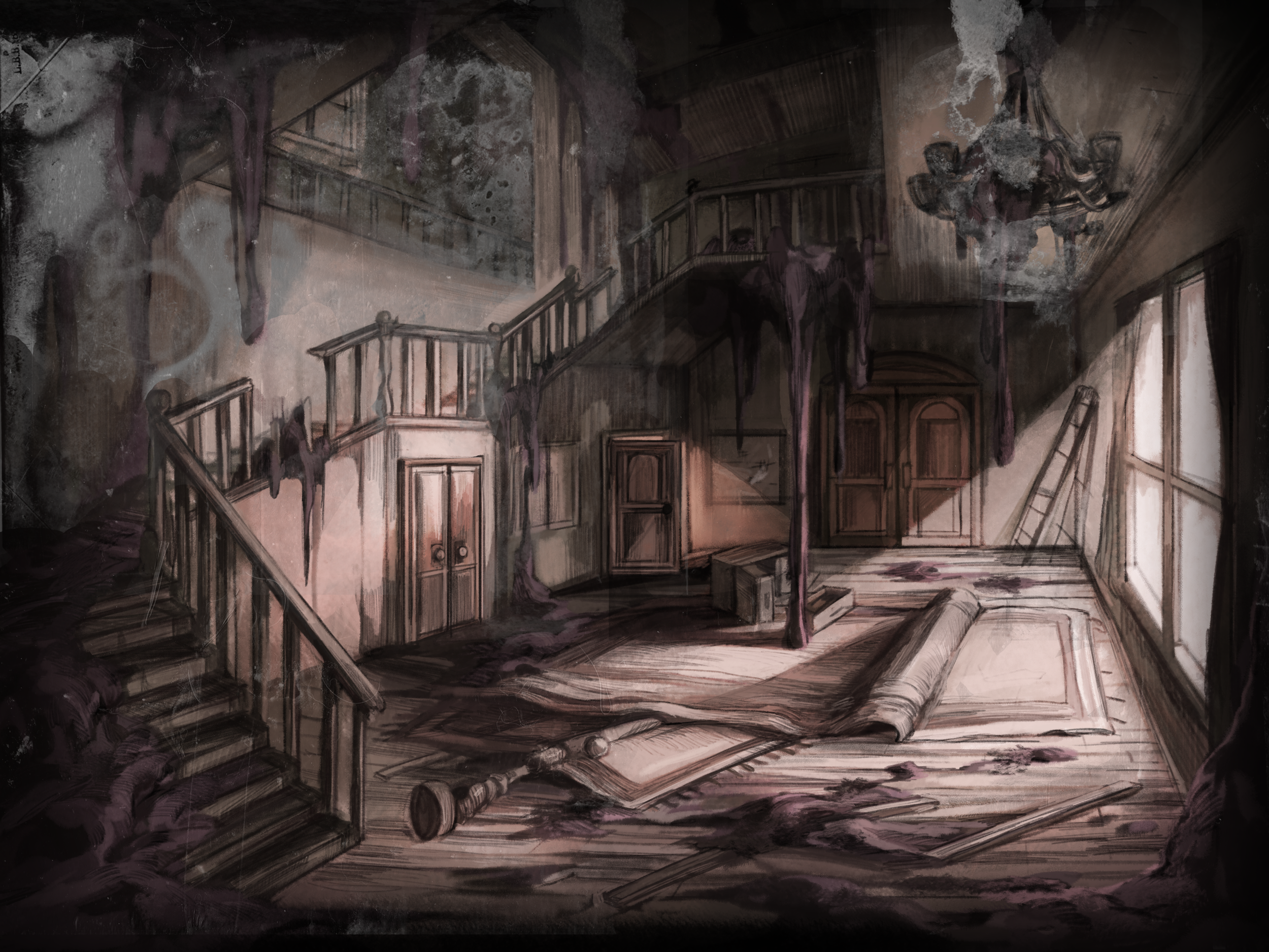 Scene_EntryHall_Finished.png