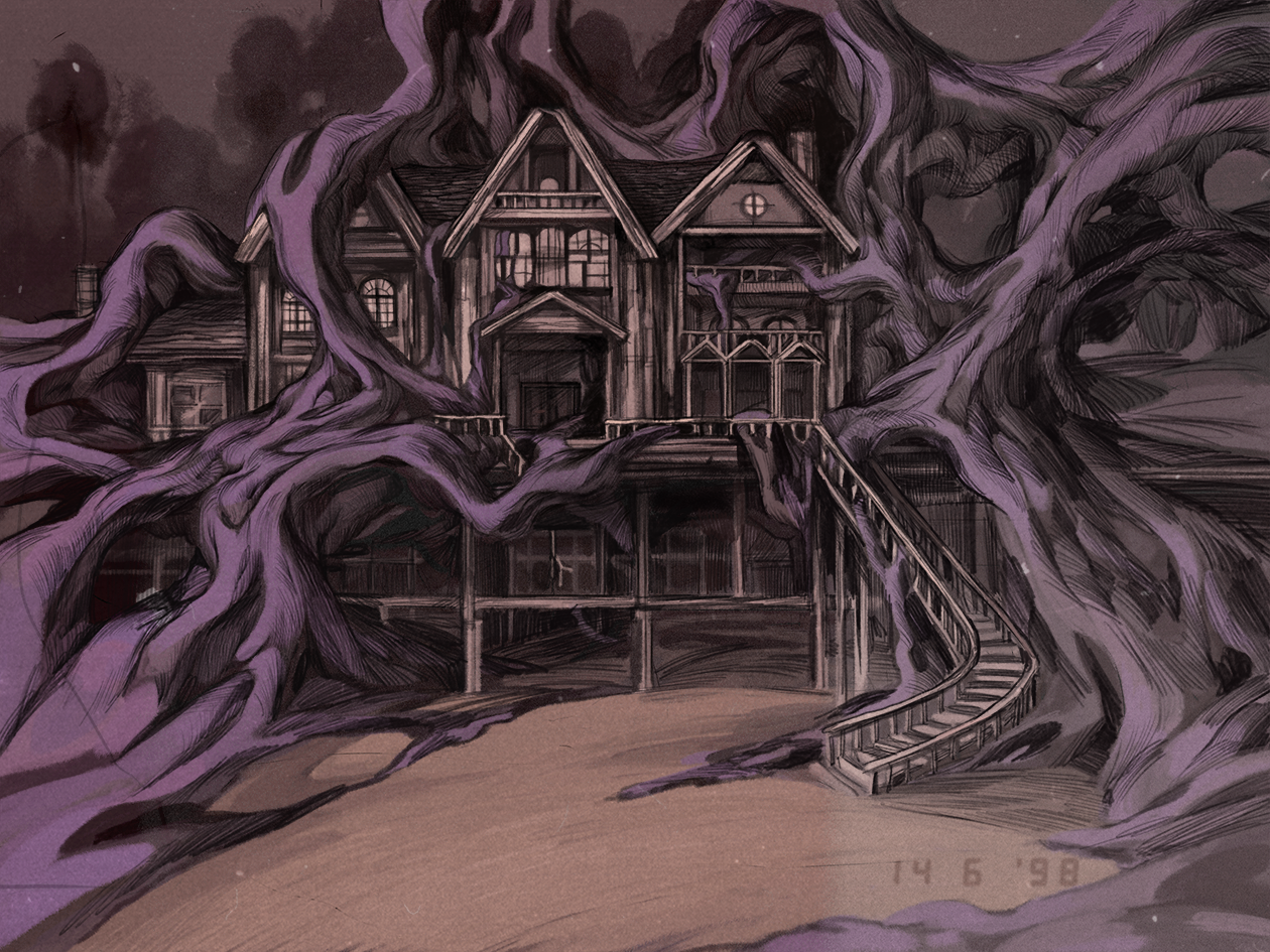 Scene_HouseFront_Finished.png
