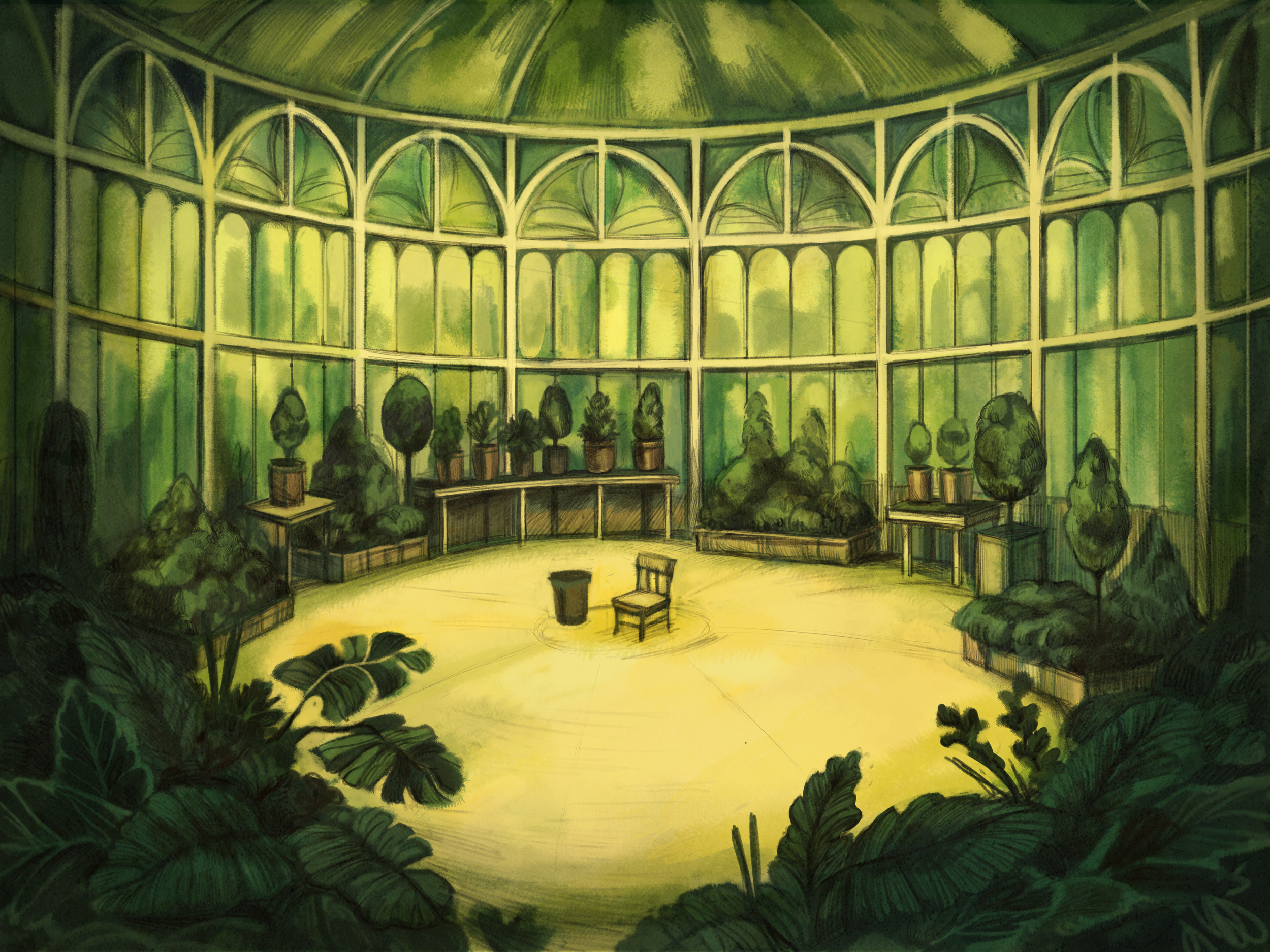 Scene_Greenhouse_Finished_Clean.png