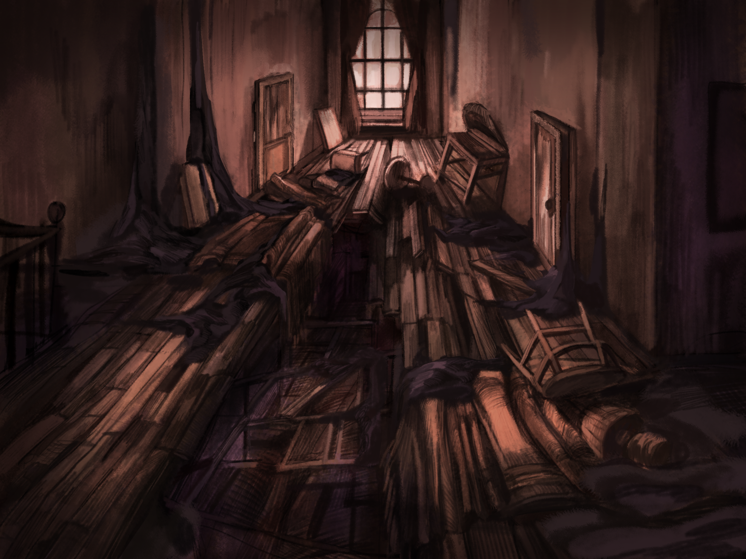 Scene_UpstairsHallway_Finished_Dark.png