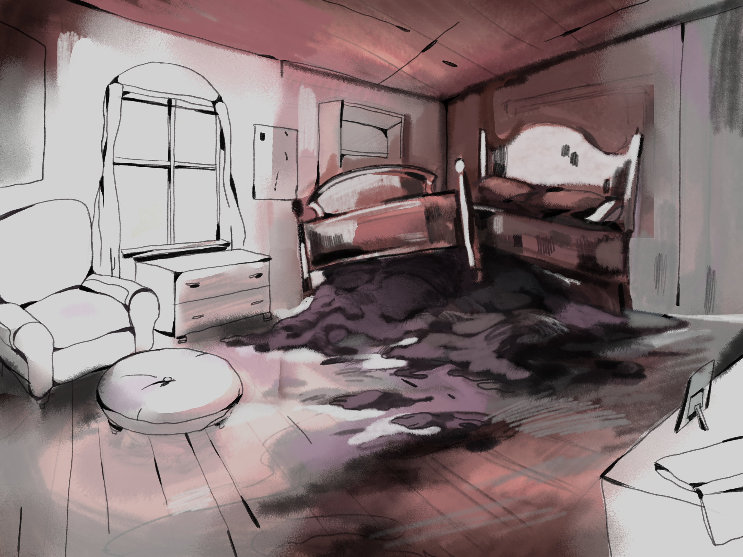 bedroom (1).png