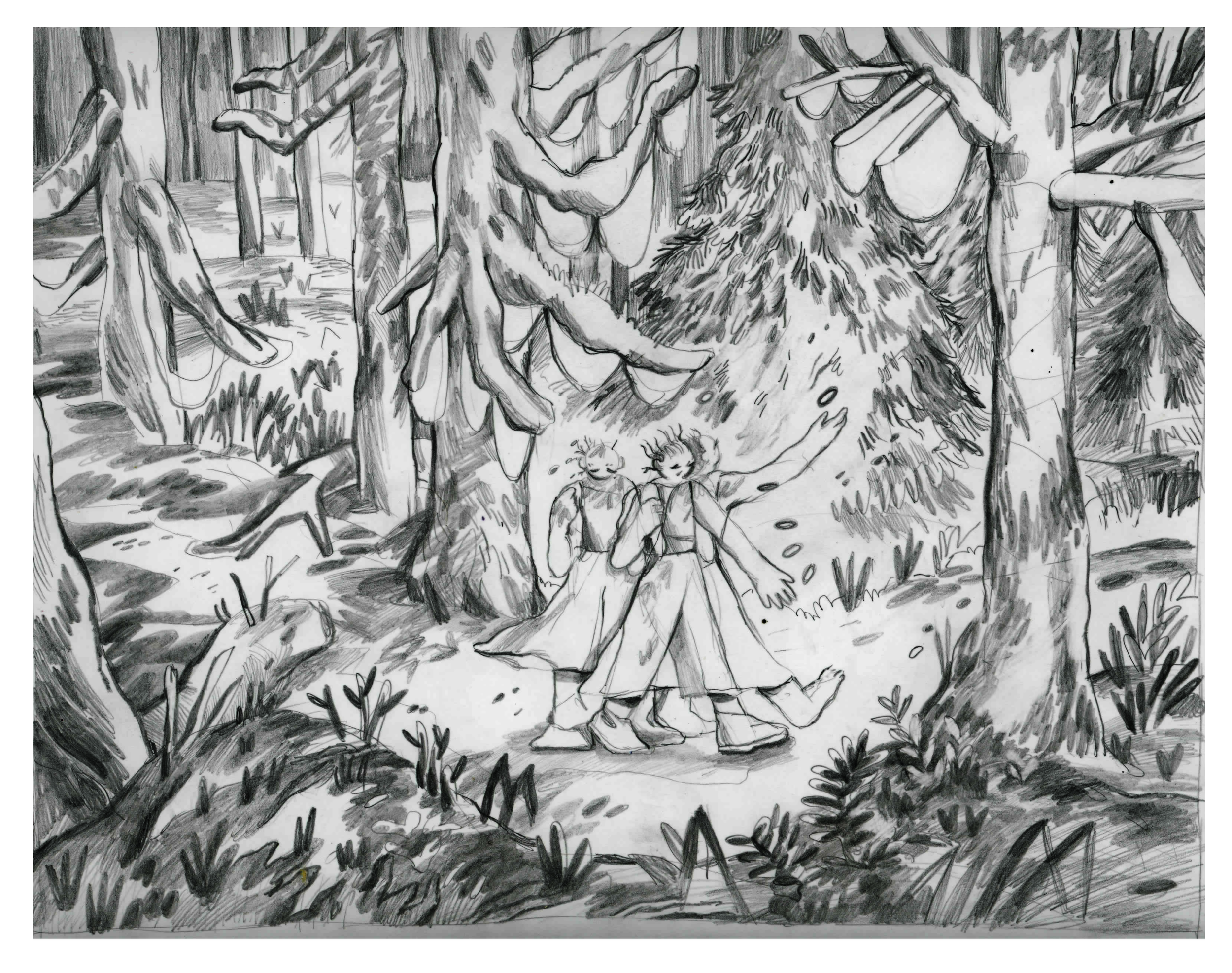the woods.png