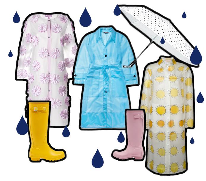 raincoatblue.png