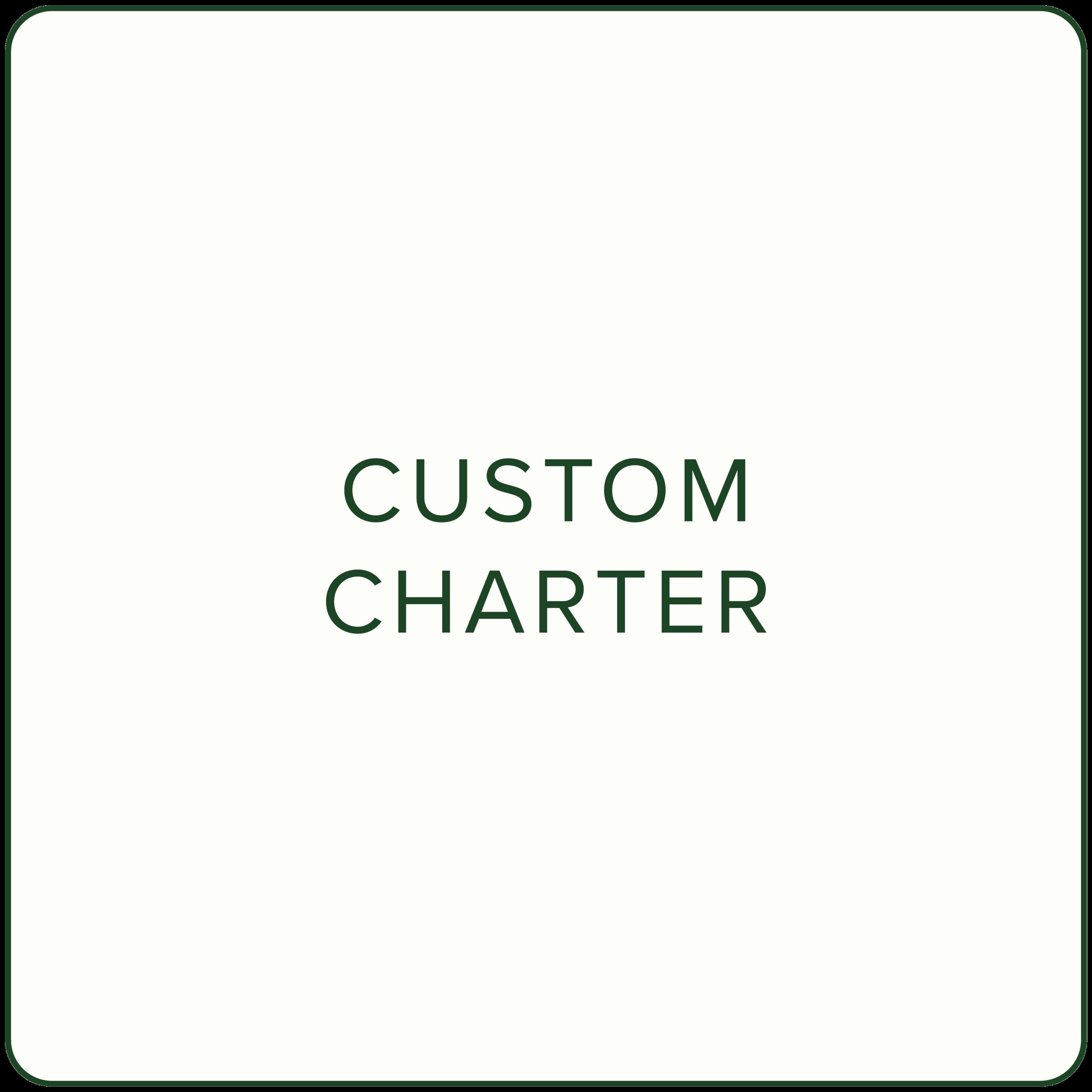 charter-custom.png