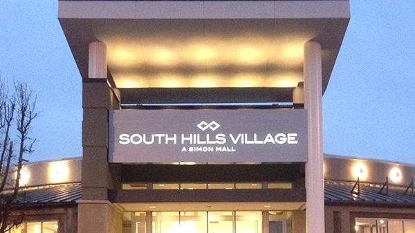 SouthHillsVillage_Logo.jpg