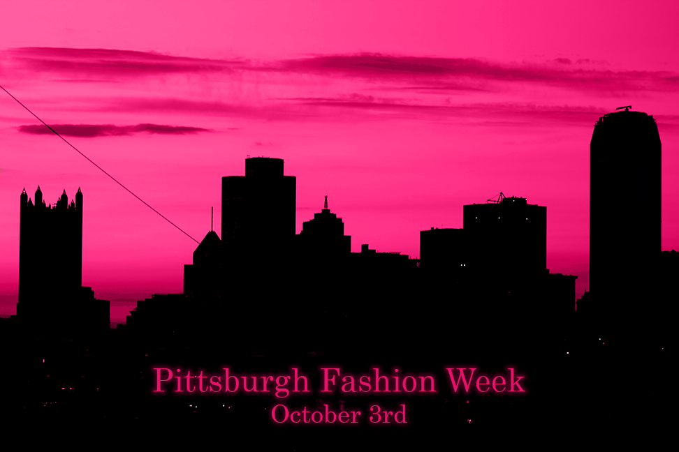 Pittsburgh Fashion Week Smaller.png