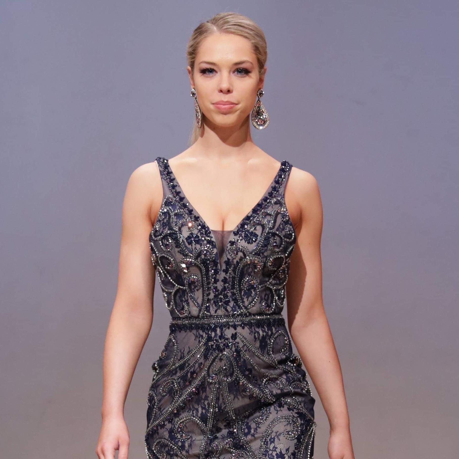 New York Fashion Week 2019 -