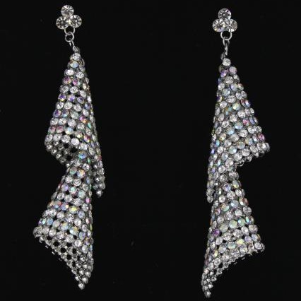 Earrings - Shop All