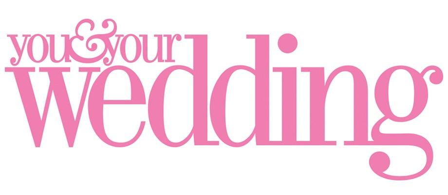 You-Your-Wedding-Logo.jpg