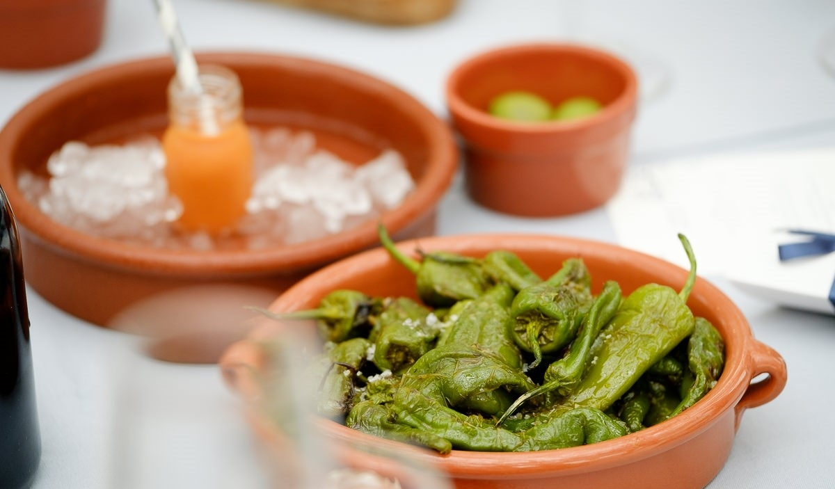 Padron peppers.jpg