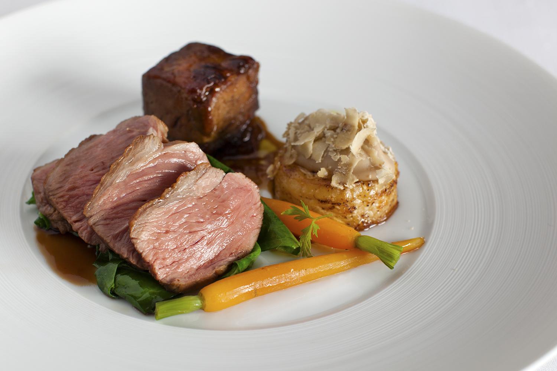 Rump of Cornish Black face lamb.jpg