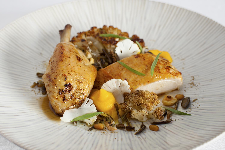 Roast Cotswold White chicken.jpg