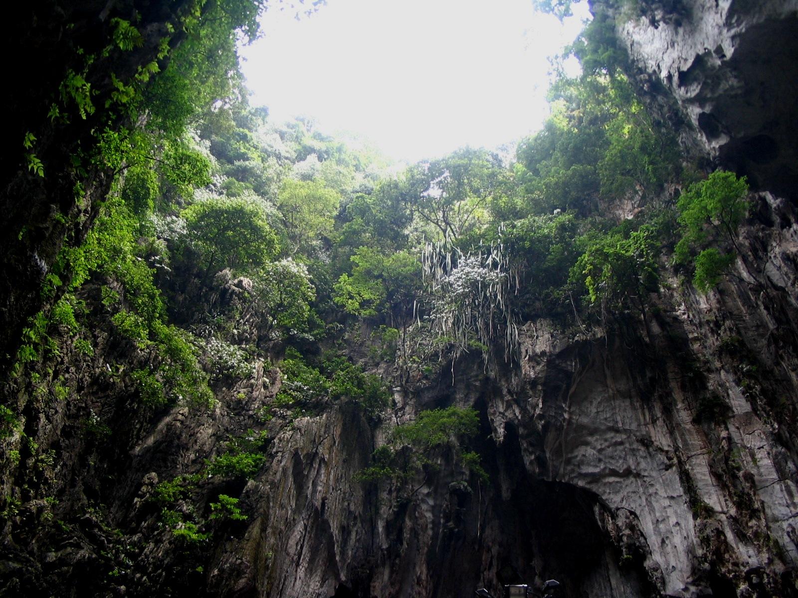 Batu_Caves_-_intérieur_de_l'aven.jpg