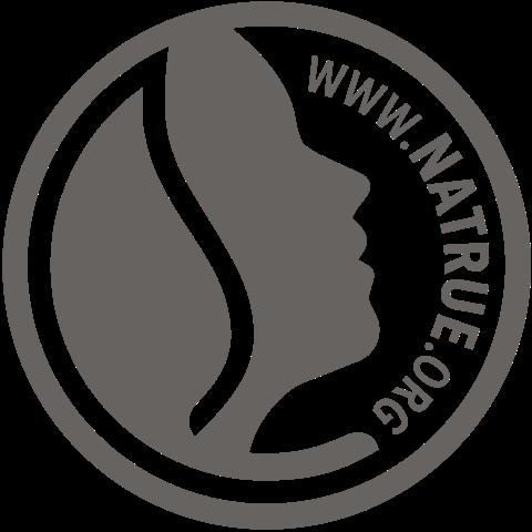 NATRUE eco label