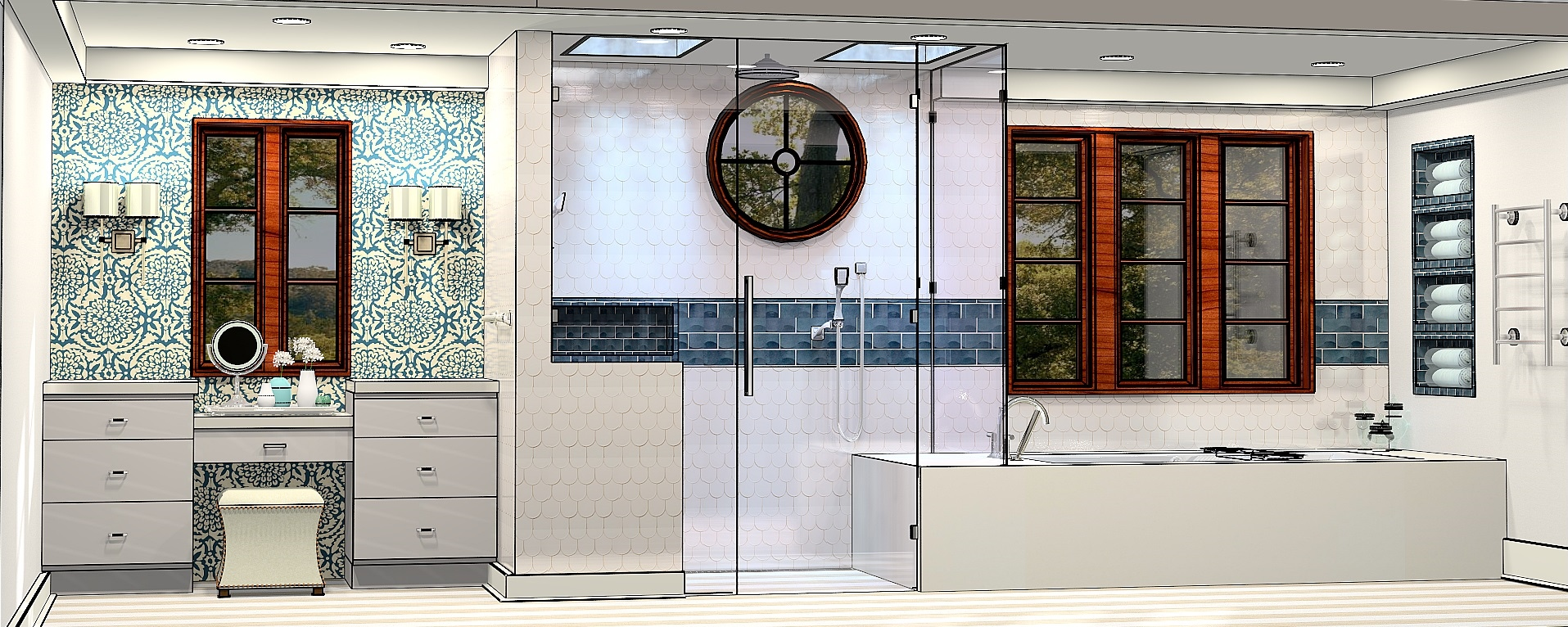 bathproject.jpg