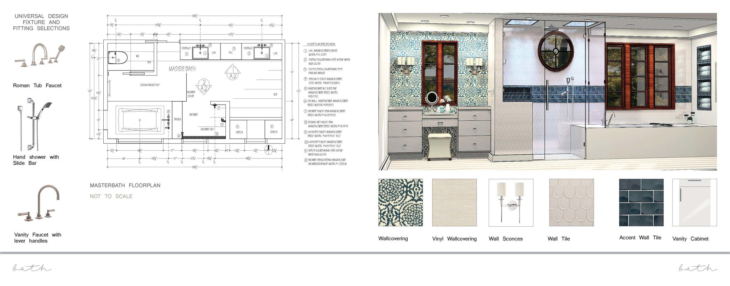 myportfolio_FINAL_Page_17.jpg
