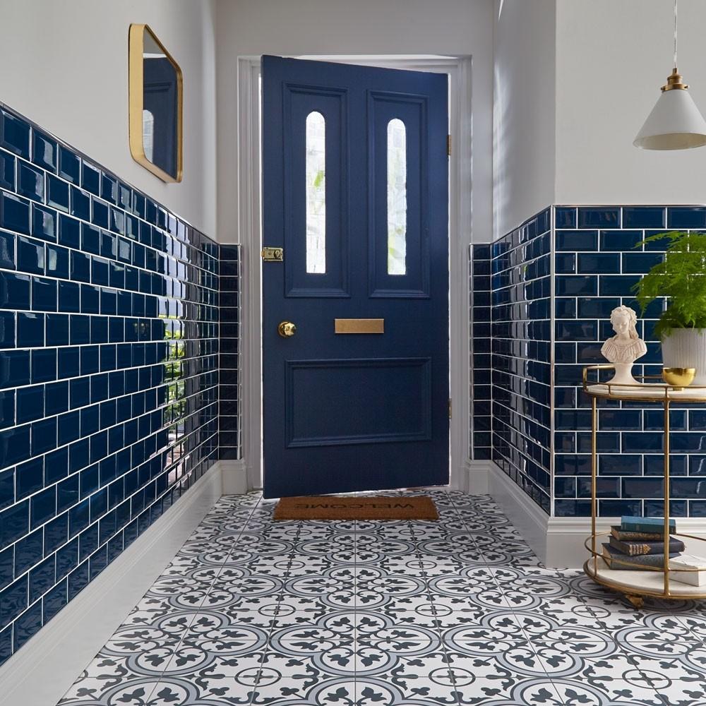 ledbury-tiles-1000-2.jpg