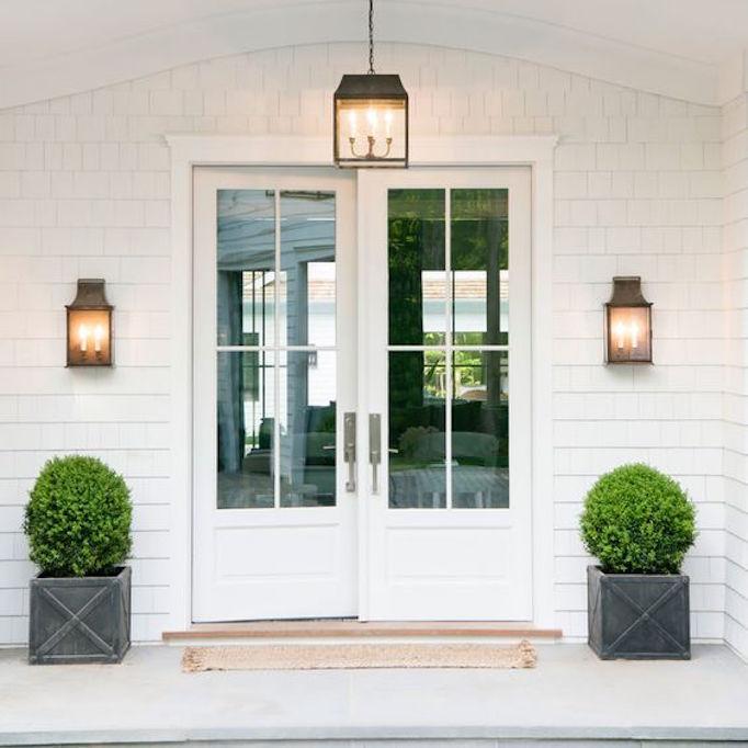 front-porch-plants-8-pretty-ideas-for-becki-owens-7.jpg