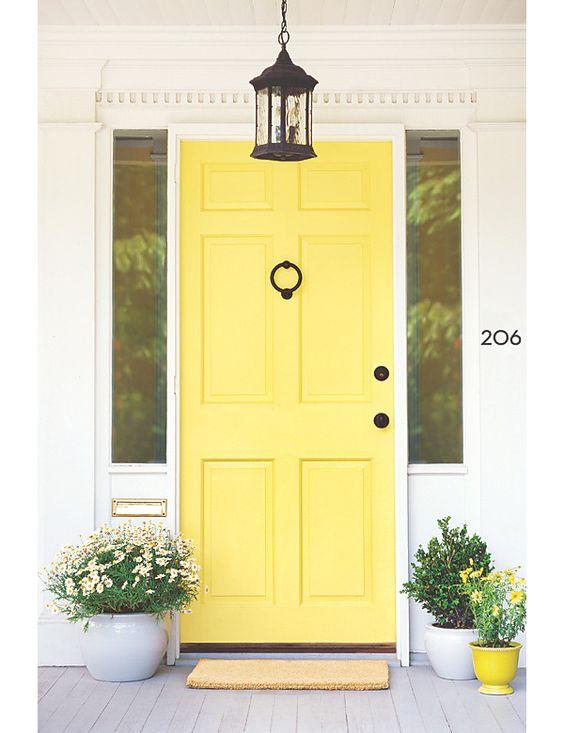 yellowfrontdoorblog.jpg