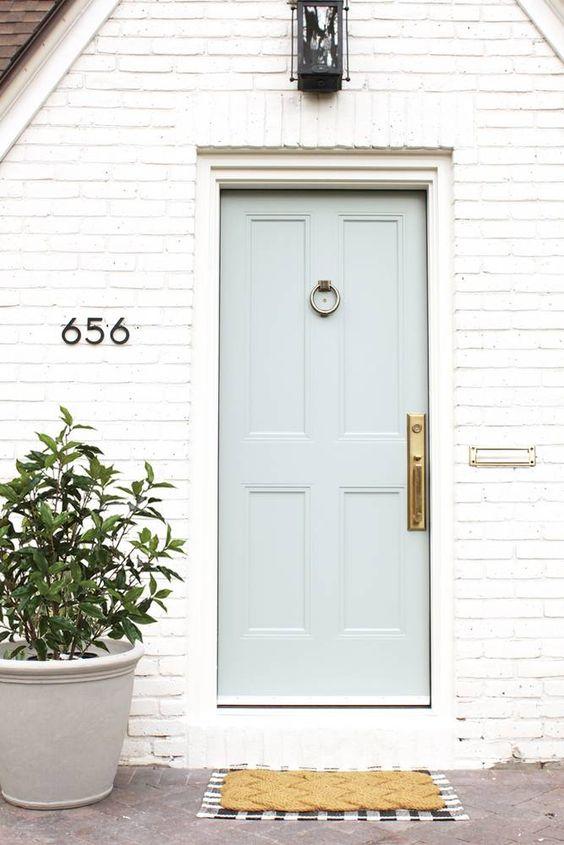 RobinEggBluefrontdoor.jpg