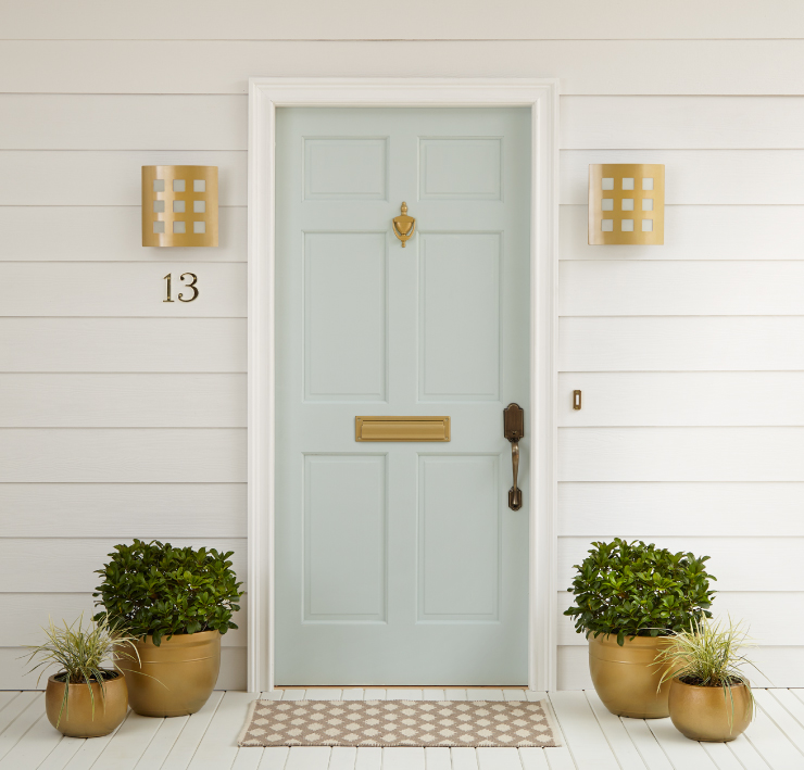 Gold-and-green-entry-door-blog-crop.jpg