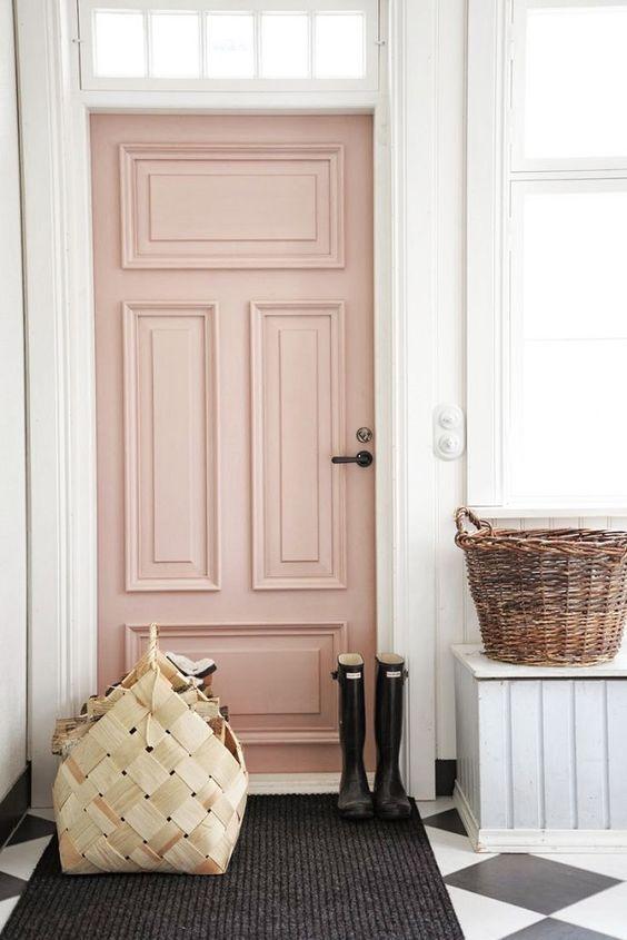 pinkfrontdoorhallway.jpg