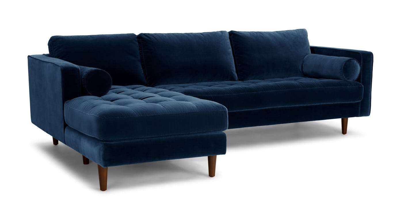 articlesectional.jpg