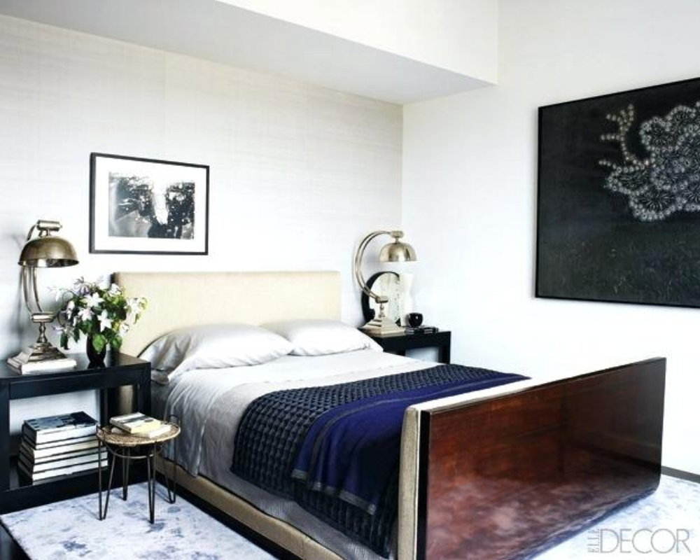 elle-decor-bedroom-elle-decor-best-master-bedrooms.jpg