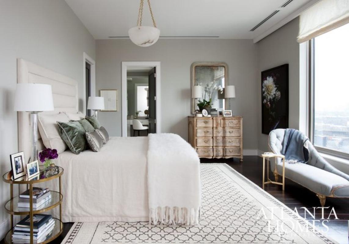 b73514f391895f3de1fbdbc3ad88a71d--white-bedrooms-master-bedrooms.jpg