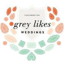 Badge Grey Likes Weddings.jpg