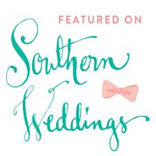 Badge Southern Weddings.png