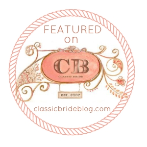 CB_featuredon-1.jpg