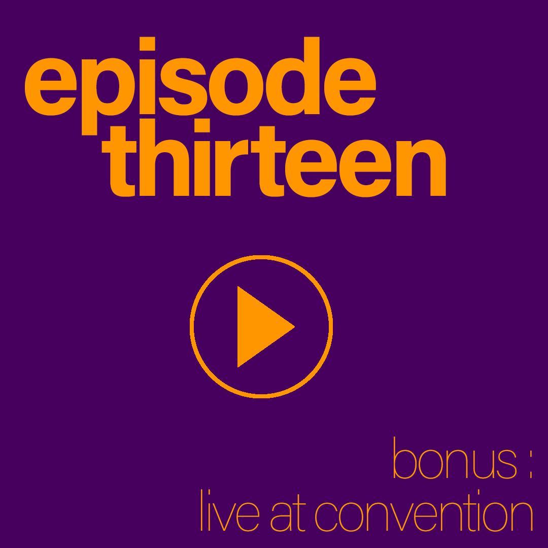 DMG Episode 13 Button Purple.jpg
