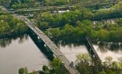 413.Coolidge Bridge.jpg