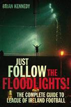 just-follow-the-floodlights