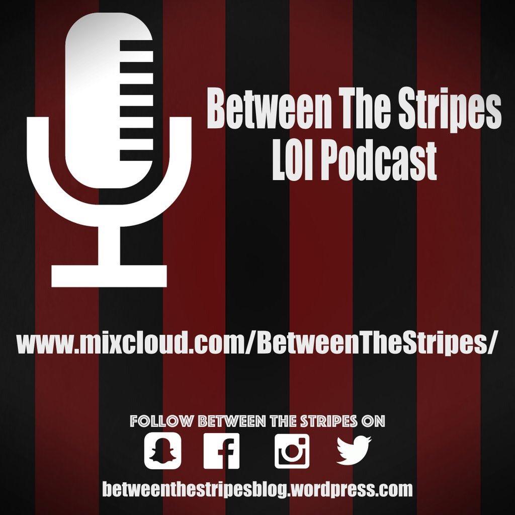 bts-podcast-poster.jpg