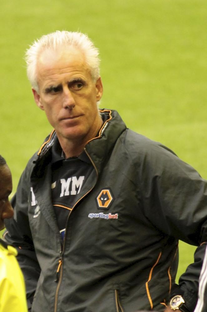 Mick_McCarthy_Wolverhampton_Wanderers_Manager.jpg
