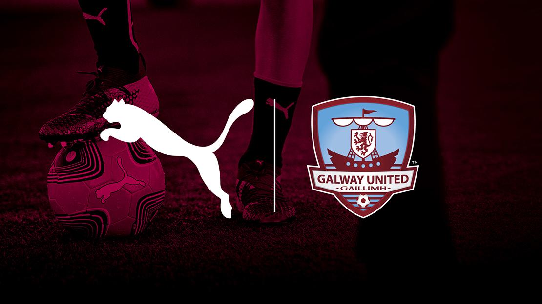 Galway_United_Puma_0000_PUMA-GALWAY-1.jpg