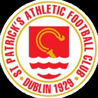 St._Patrick's_Athletic_F.C._crest.png
