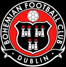 BohemianDublin.png