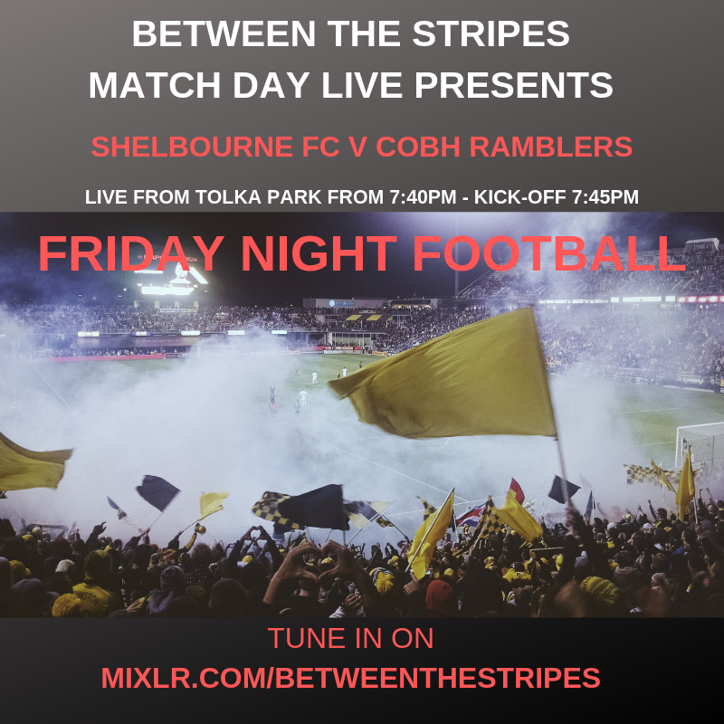 BETWEEN THE STRIPES MATCH DAY LIVE PRESENTS.png