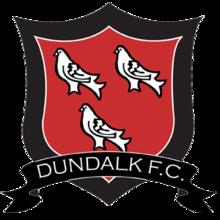 Dundalk_F.C._crest.png