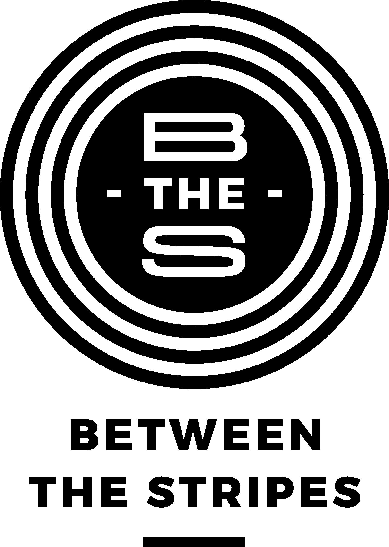 Black BTS Logo.png