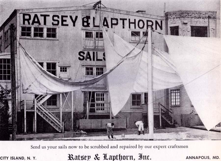 Ratsey Wash.jpg
