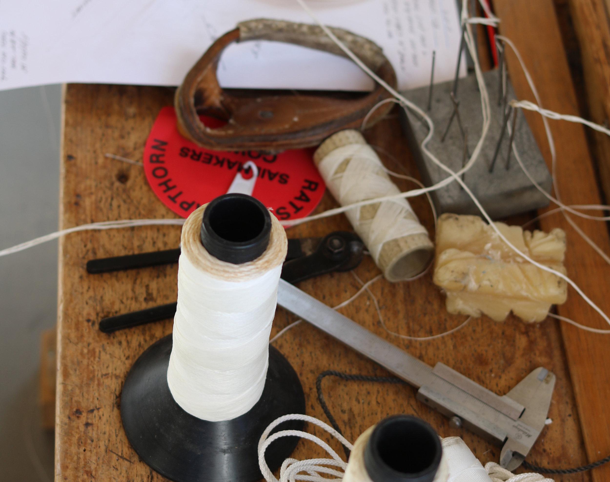 repair photo 2.jpg