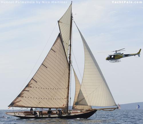 palma-classic-yacht.jpg