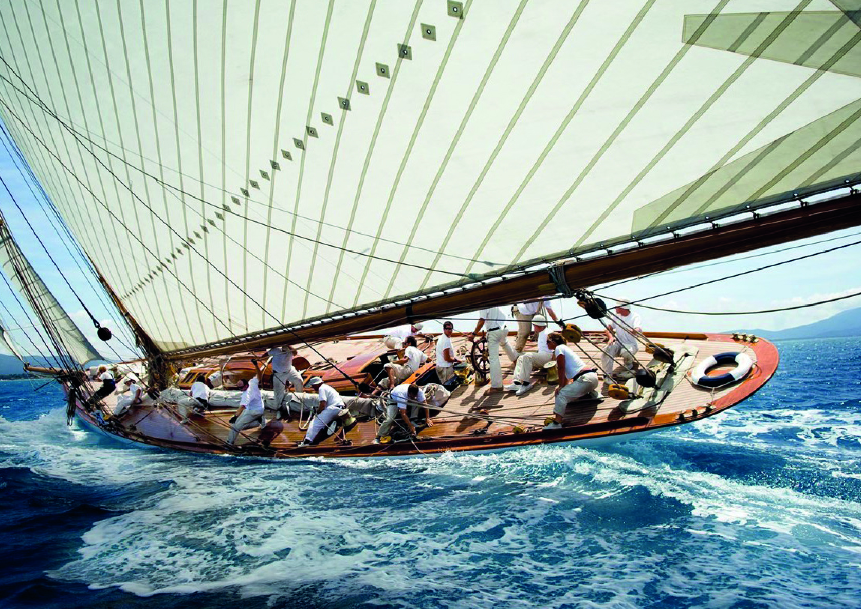 large sail photo.jpg
