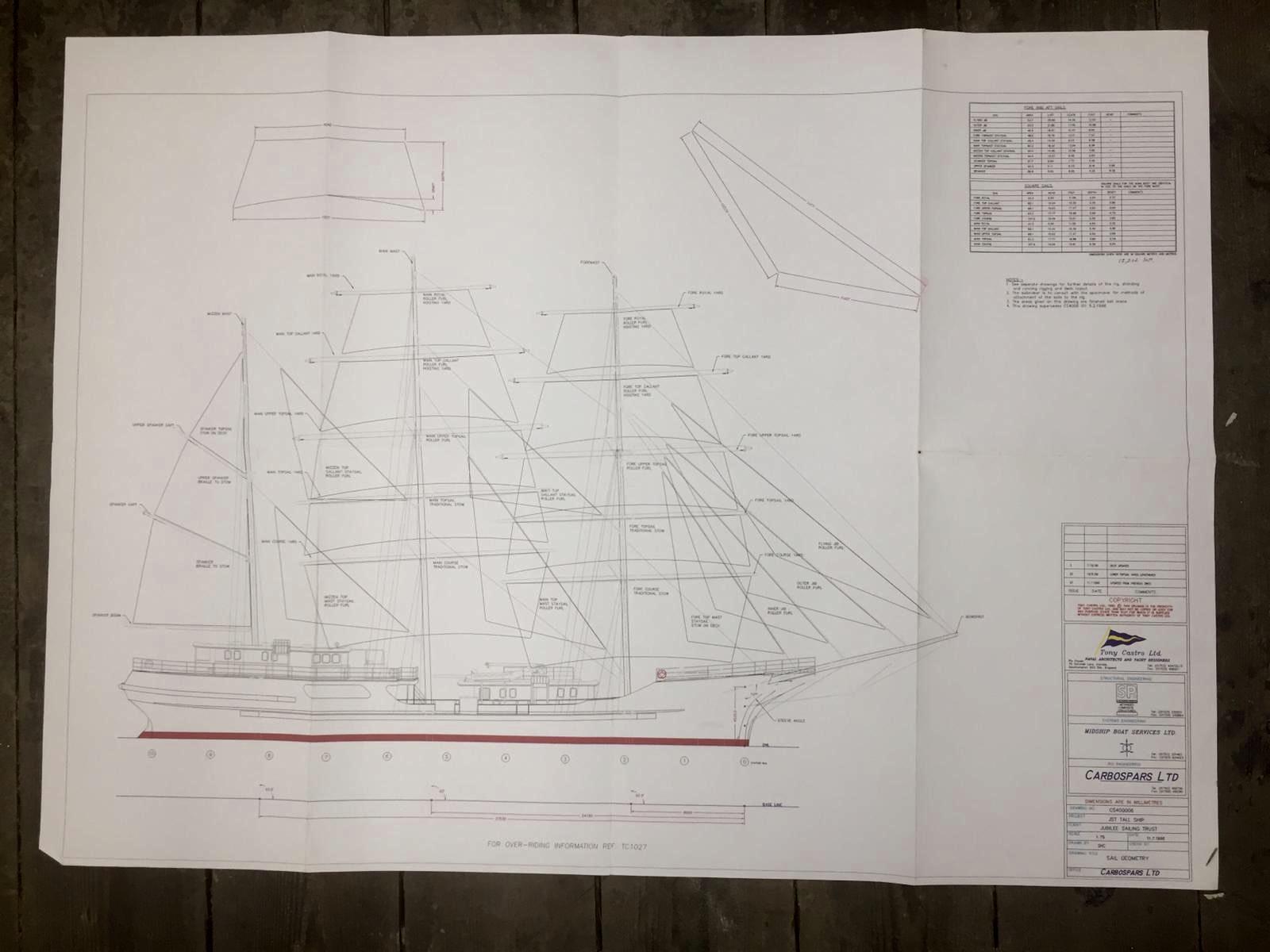 Jubilee Sailing Trust Sail Plan.jpg