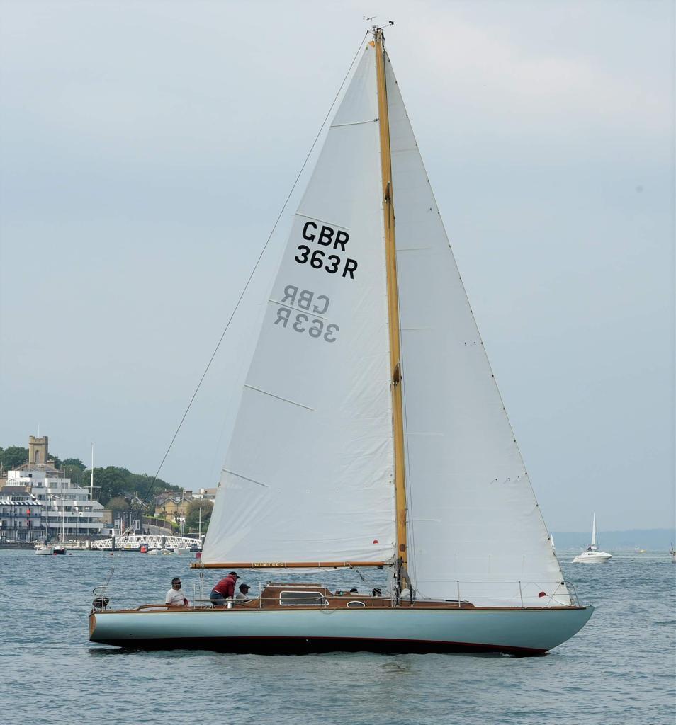 Whooper yacht.jpg