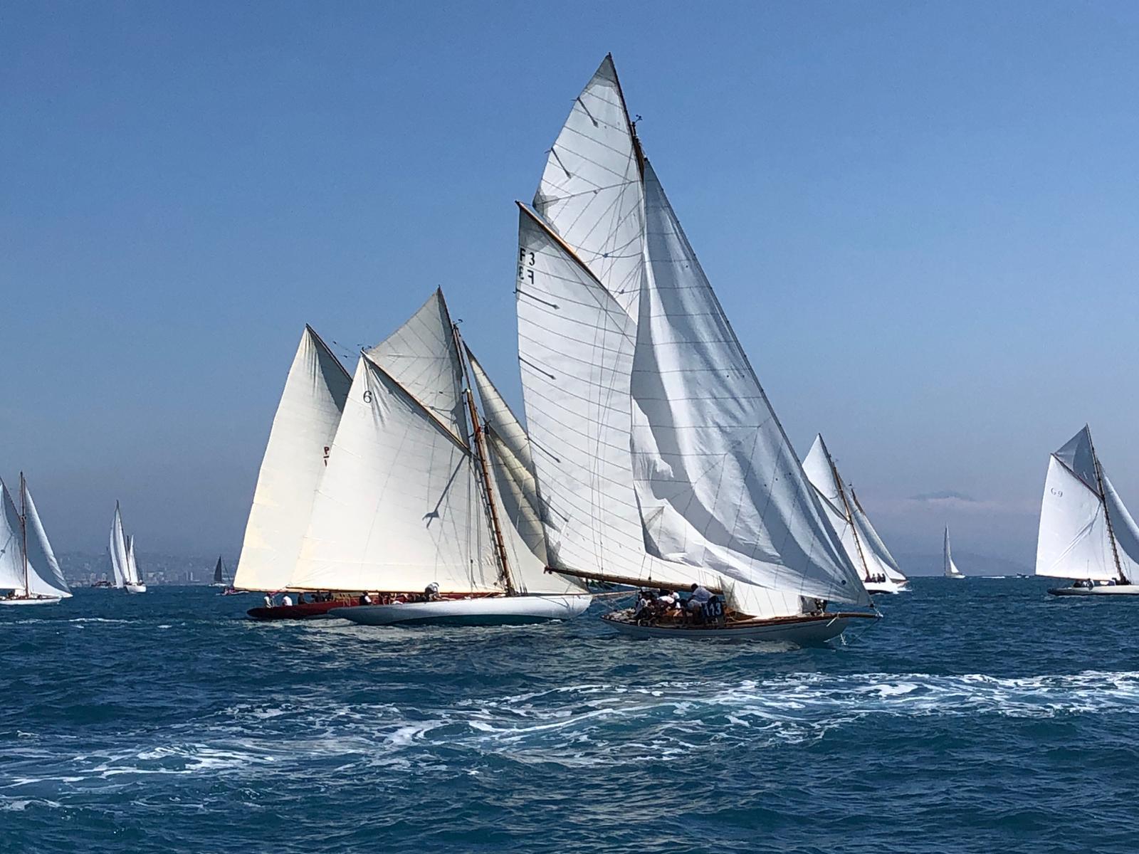 Antibes Yacht.jpeg